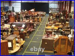 Chippy Heath Telephone Seat Teak Danish Retro Mid Century Vintage Rare Shape